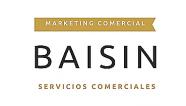 BAISIN SERVICIOS COMERCIALES